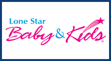 Lone Star Baby and Kids Franchising
