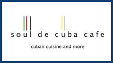 Soul De Cuba Expand Through Franchising