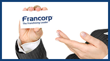 Franchise Consultants