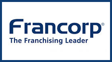 Francorp India