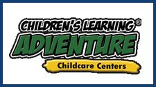 Kids Education Franchises