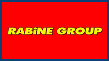 Rabine Group Chicago