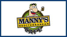 Manny's Neighborhood Grille Franchising