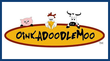 Oink a Doodle Moo Franchising