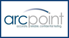 arc point selling franchises