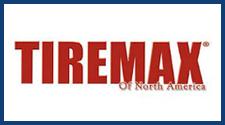 Tiremax Franchises