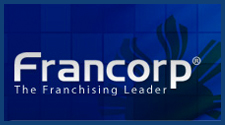 Francorp Philippines