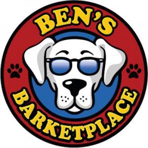 BensBarketplace