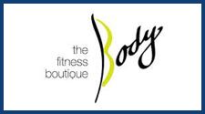 Fitness Franchise Expansion