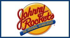 Johnny Rockets Franchise