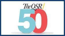QSR Top 500