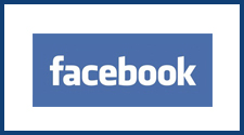 Using Facebook Multi-Location Correctly for a Franchisor