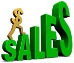 Sales.Green.3