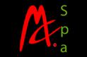 MCSPAUSA